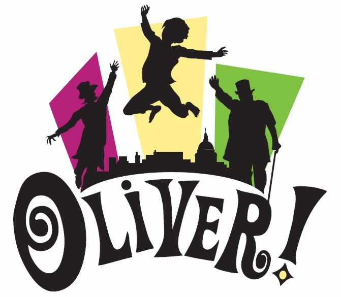 Resultado de imagen de oliver musical